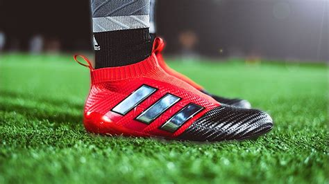 paul pogba football boots adidas ace purecontrol