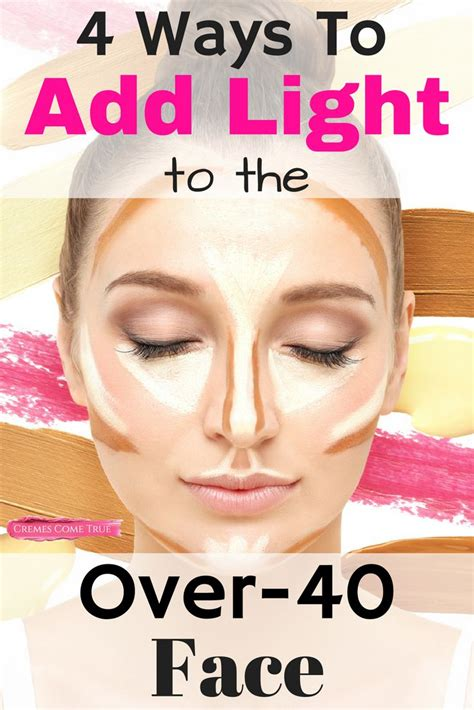 makeover for over 40 make up eyes over 40 saubhaya makeup