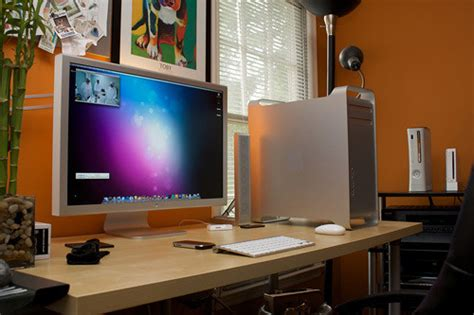 greatest computer workstation pcmac setups hongkiat