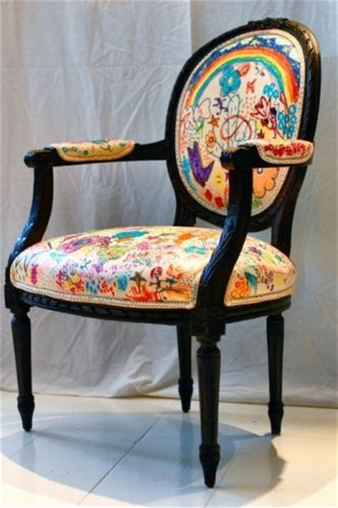 beautiful chairs armchair beautiful chair chairs furniture nice chair