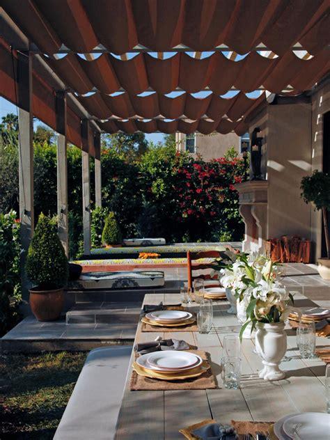 shade room make shade canopies pergolas gazebos and more outdoor spaces patio ideas decks gardens