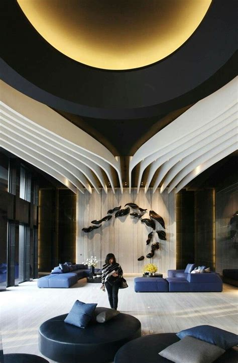 hotels interior 1000 ideas about hotel lobby design on pinterest lobby