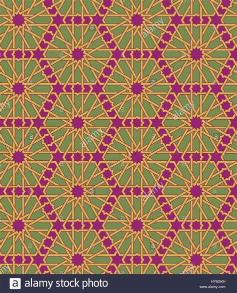 seamless moroccan pattern seamless islamic moroccan pattern arabic geometric