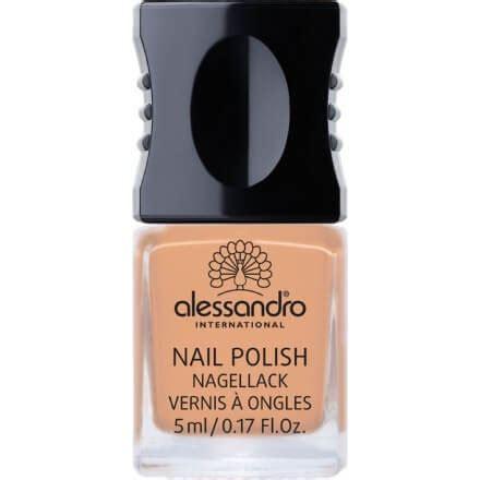 Alessandro Nails by Alessandro Shop
