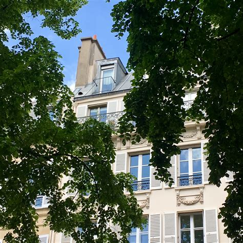 Romantic Airbnb by 3 Romantic Airbnb Options In Paris Travelnuity