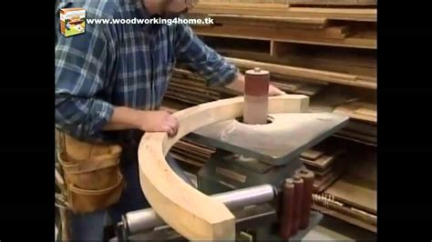 utube woodworking garden gate part2 woodworking tips woodworking