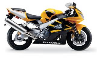 Honda Cbr 929 301 Moved Permanently