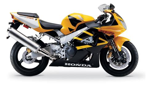 Search Results For 2001 Honda Cbr 929 Custom Car