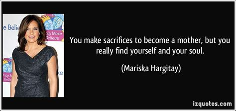 0045 sacrifices you should make to become a real estate making sacrifices quotes quotesgram