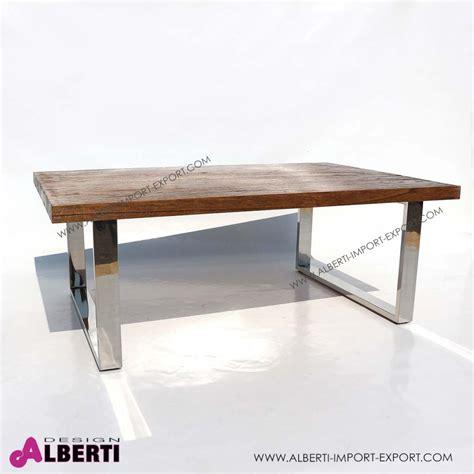 tavoli di design in legno tavoli di design in legno tavolo da pranzo mod taller di