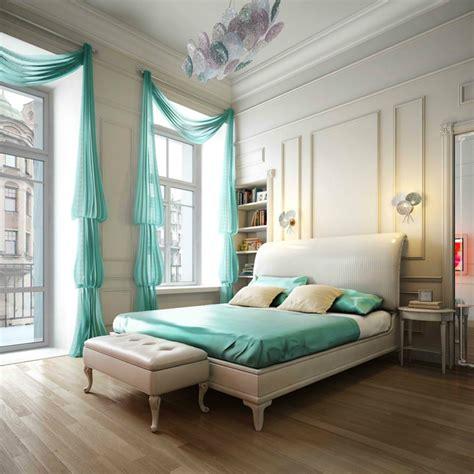 gardinen für große wohnzimmerfenster gardine schlafzimmer