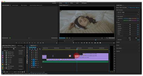 adobe premiere pro luts lutify me how do i apply 3d luts in adobe premiere pro