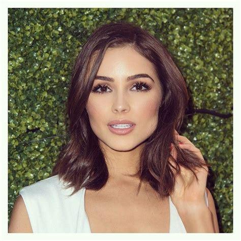 brunette over 50 25 best ideas about wedding makeup brunette on pinterest