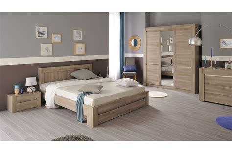 meuble de chambre meuble chambre a coucher 2016