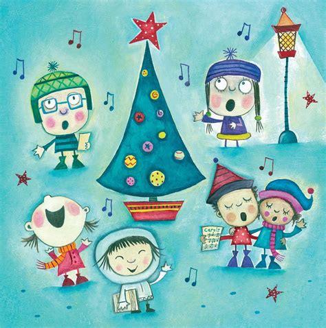 christmas cards maker merry christmas message christmas messages short christmas