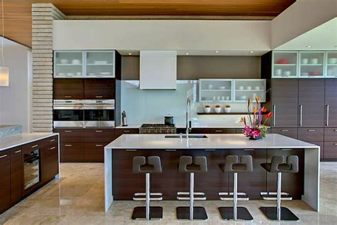 Large Kitchen Cabinets by Kitchen Remodel 101 Stunning Ideas For Your Kitchen Design
