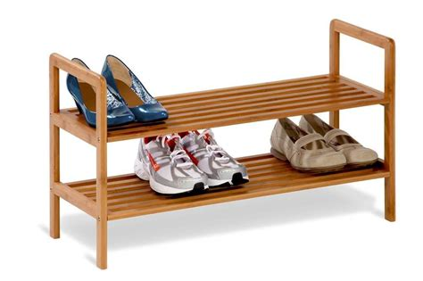Sneaker Shelf Rack by 10 Best Shoe Rack For Home And Office