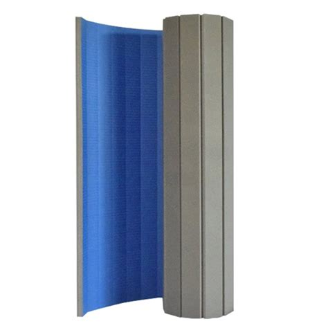1 Inch Roll Exercise Mat - home roll out mat exercise roll out mat