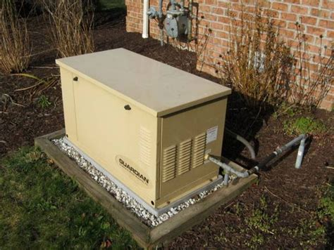 house generators warren engineering 171 welcome to property source nation