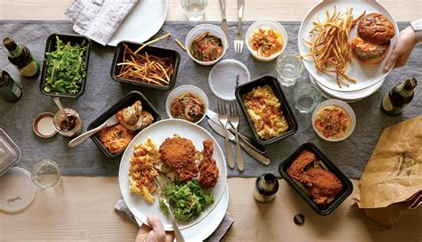 room service singapore food delivery top 10 food delivery services in singapore tallypress