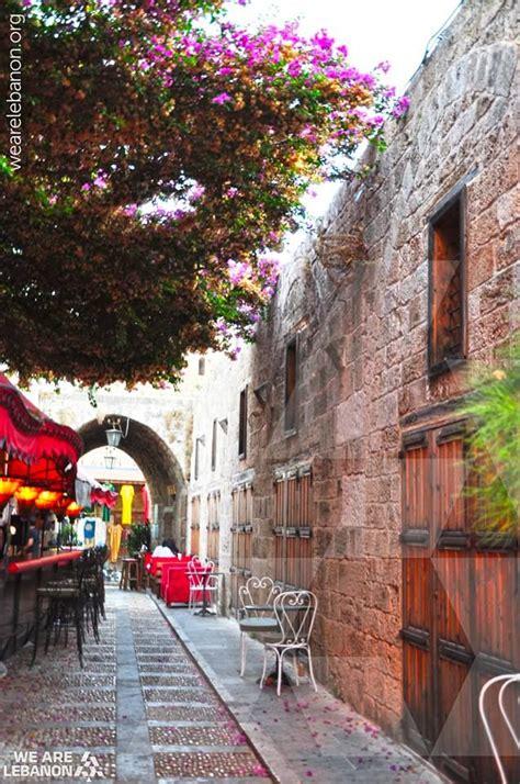 beautiful houses lebanon 187 clubeliteta com home 1000 ideas about beirut lebanon on pinterest lebanon
