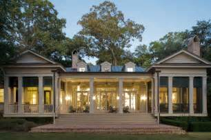 lowcountry house plans lowcountry greek revival spring island south carolina