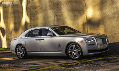 roll royce 2015 2015 rolls royce ghost series 2 price in india car wallpaper