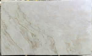 taj mahal quartzite contemporary kitchen countertops