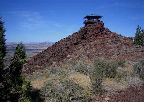 lava beds oregon lava beds national monument california