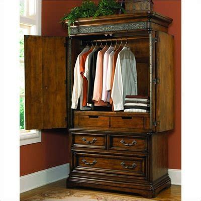 cheap discount computer armoire furniture
