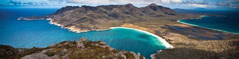 Beautiful Apartments by Freycinet National Park Discover Tasmania