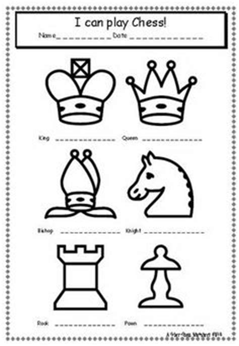 printable chess instructions beginners chess rules printable freebie my life my last and haha
