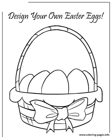 design your own bill page coloring pages