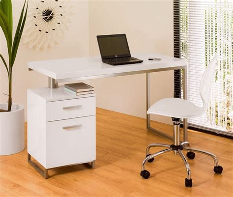 small home office desk with drawers small home office desk with drawers my for