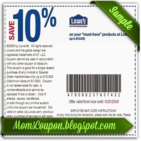 zyrtec printable coupon march 2015 1000 images about coupon printable on pinterest code