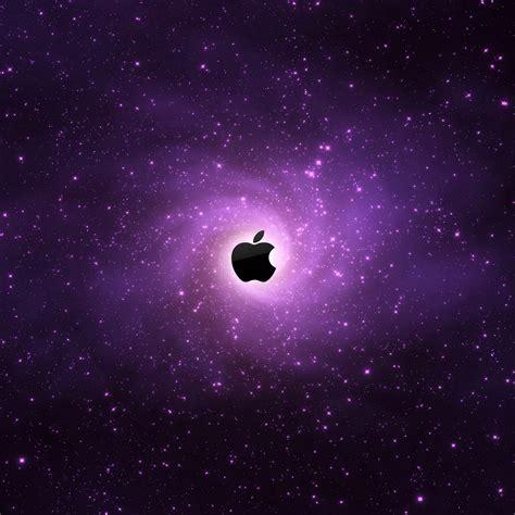 galaxy apple ipad wallpaper  iphone