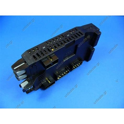Mercedes Application by 9015400350 Mercedes Box Relays Free Sprinter To 05