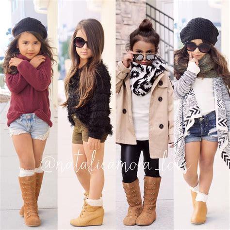pintrist cute womans outfits natalie amora love on instagram fav fall looks ootd