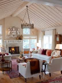 How To Make Dining Room Chair Covers Living Room Layouts And Ideas Hgtv