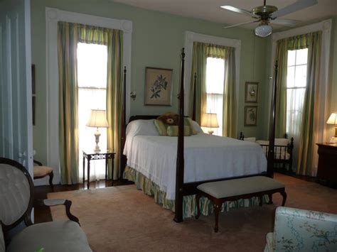 zero water street bed and breakfast zero water street bed and breakfast updated 2018 prices