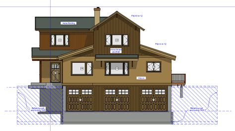 innovative design home remodeling scott family custom home in bozeman montana bozeman