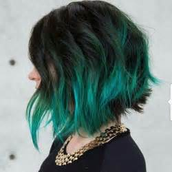 green hairstyles 25 cute messy bob hairstyle ideas for 2017 short bob mod