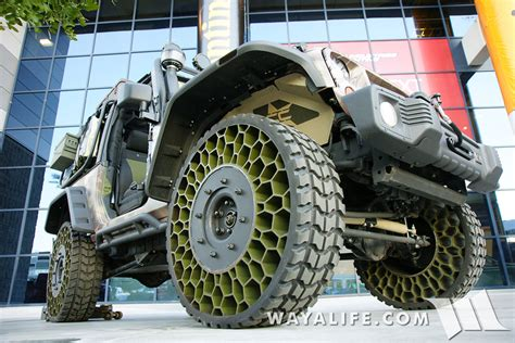 Road Tires For Jeep Wrangler 2015 Sema T A Road Rugged Ridge Jeep Jk Wrangler 2