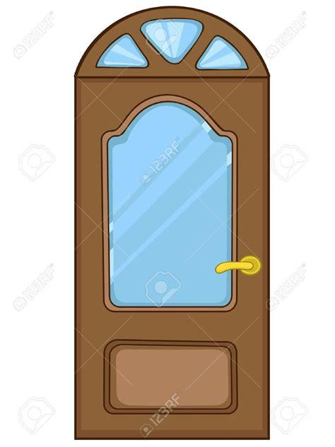 door image doors clipart