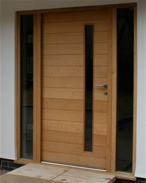 modern door designs 17 best ideas about modern front door on pinterest house
