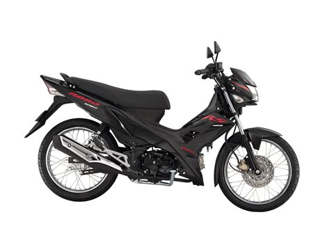 honda r150 price 100 honda r150 price honda sonic wikipedia the new