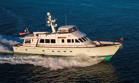 yachtworld boat broker yachtworld boats and yachts for sale