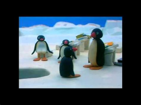 pingu bathroom hqdefault jpg