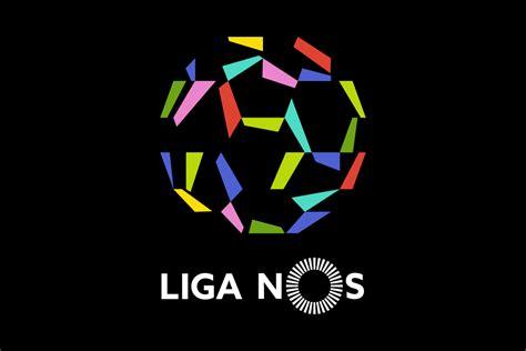 Calendã Liga Portuguesa 2017 18 Amorsporting Calend 225 Oficial Da Liga Nos 16 17 E