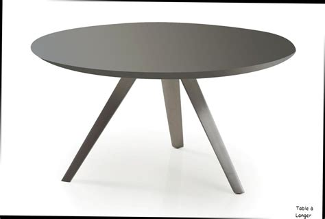 Salle A Manger Design Belgique by Salle A Manger Design Belgique 7 Table Basse Relevable